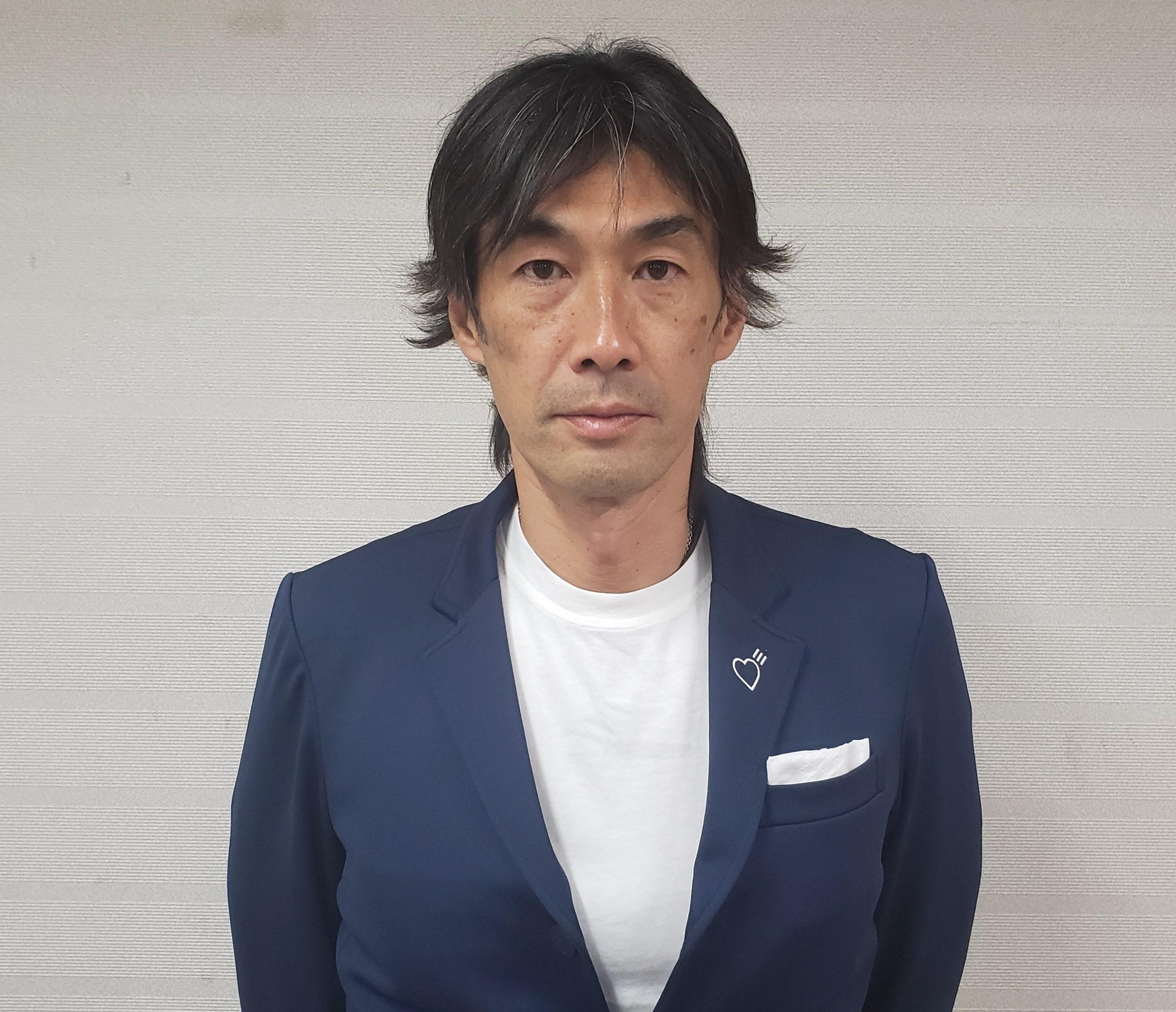 【チーム】岩本真典コーチが監督就任。来季体制発表(4月21日)