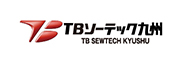TBソーテック九州株式会社