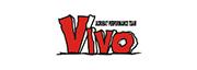 アクロバットパフォーマンスチーム VIVO